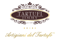 Tartufi Jimmy