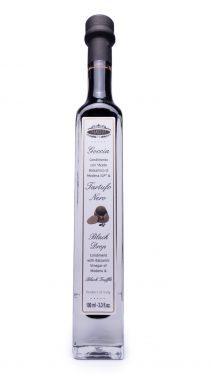 Balsamico Tartufi Black Drop